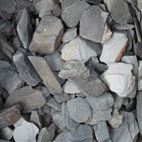 canadian-slate-split-groen-30-60-mm