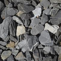 canadian-slate-split-zwart-30-60-mm